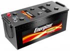 Energizer Commercial EC6
