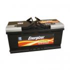 Energizer Premium EM110L6
