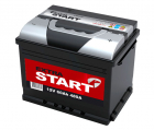 Extra Start 60.1
