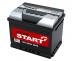 Extra Start 45.0