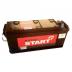 Extra Start 6СТ-140N R+ (A)