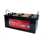 Extra Start 6СТ-190N R+ (B)