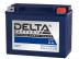 Delta Gel YTX20L-BS / YTX20HL-BS / YB16L-B / YB18L-A