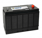 Varta Promotive Black H17 31-900