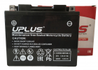 Uplus Gel YT12B-4 / YT12B-BS