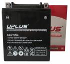 Uplus HP Gel YTX14AHL / YB14-B2 / 12N14-3A / YTX14AHL-BS / YB14-A2