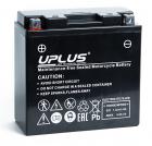 Uplus Gel YT14B-4 / YT14B-BS / YT14B-4