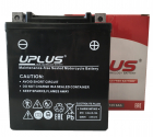 Uplus HP Gel YTX7L-BS / YTZ8V