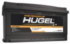 Hugel Action 92L