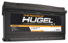 Hugel Action 100LB
