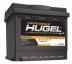 Hugel Action 50L