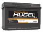 Hugel Action 60L
