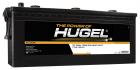 Hugel Action Heavy Duty 225.3