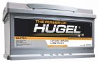 Hugel Ultra 82L