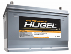 Hugel Ultra Asia 100L