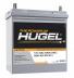 Hugel Ultra Asia 35R