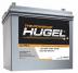 Hugel Inci Yuasa Ultra 60L