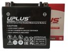 Uplus Superstart  YTX14H / YTX14 / KMX14-BS / YTX14-BS / GTX14H-BS / YT12B-BS / YTX12H-BS