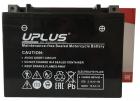 Uplus Superstart YTX24HL-BS / YTX18L-BS / Y50-N18L-A / Y50-N18LA-CX / Y50N18-A3 / SY50N18-AT