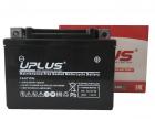 Uplus Superstart YTX4L-BS / YTZ5S / YT4L-BS / YB4L-A / YB4L-B / 12N4-3B