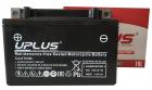 Uplus Superstar YTX9-BS / YT12A-BS / YTX7A-BS / LT9