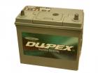 Atlas Dupex Silver Plus LX60B24R