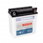 Bosch moba FP M4F250 12N9-4B-1 / YB9-B