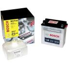 Bosch moba A504 FP (M4F180)