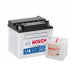 Bosch moba A504 FP (M4F230)