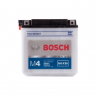 Bosch moba A504 FP (M4F390)
