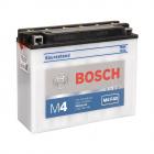 Bosch moba A504 FP (M4F400)