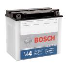 Bosch moba A504 FP (M4F430) YB16L-B