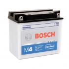 Bosch moba A504 FP (M4F440)