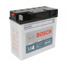 Bosch moba A504 FP (M4F450)