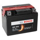 Bosch moba AGM M60010 YT4L-4 / YT4L-BS