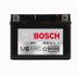 Bosch moba A504 AGM (M60030)