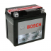 Bosch moba A504 AGM M60090