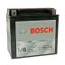 Bosch moba A504 AGM (M60180)