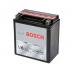 Bosch moba A504 AGM (M60220)