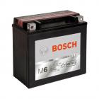 Bosch moba A504 AGM (M60230)