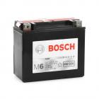 Bosch moba A504 AGM (M60240)