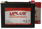 Uplus Powersport YTX24HL-BS / YTX18L-BS / Y50-N18L-A / Y50-N18LA-CX / Y50N18-A3 / SY50N18-AT / MX18