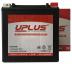 Uplus Powersport YIX30L-BS / YB30L-B / YB30CLB / 53030 / GYZ32HL / MX30