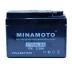 Minamoto YTR4A-BS