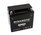 Minamoto YTX14-BS