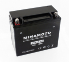 Minamoto YTX20-BS