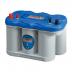 Optima Blue Top 8027-227 (BT DC 5.0)