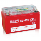 Red Energy Gel YTX7A-BS