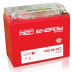 Red Energy Gel Y50-N18L-A3 / YTX24HL-BS / YTX24HL / ETX18