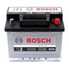 Bosch S3 (S30 000)